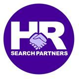 HR Search Partners