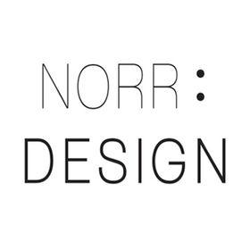 Norr:Design