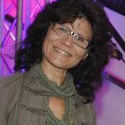 Miriam Sláviková