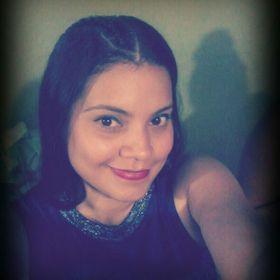 Mayra Parra