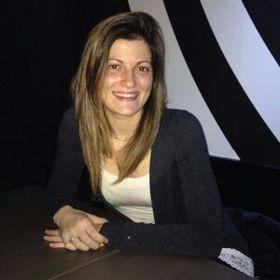 Anna Pisani