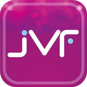 JVF Jewelry Virtual Fair