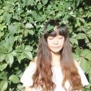 JiaLin Xiang