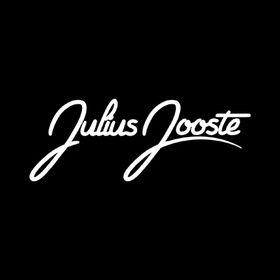 Julius Jooste Photography