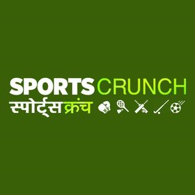 SportsCrunch