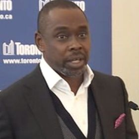 Akanimo Udofia