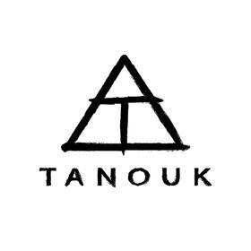 TANOUK