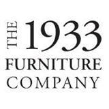 The 1933 Furniture Company