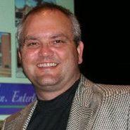 Mike Stockton