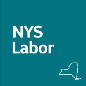 NYS Labor