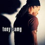Tony Oamg