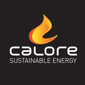 Calore Sustainable Energy