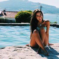 Raquel Saraiva