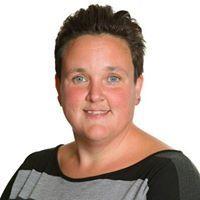 Susanne Hulldin