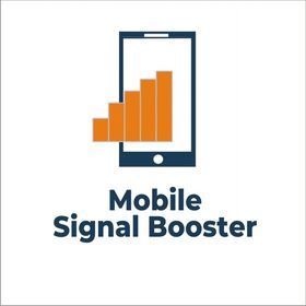 Mobile Signal Booster UK