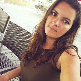 Flory Ana-Maria