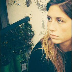 Kirsten Parelius