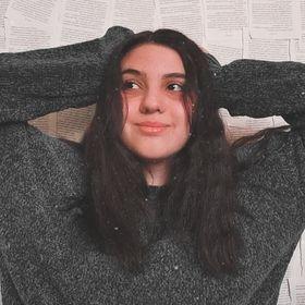 Nyári Anna
