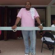 Ricardo Henry - Online Entrepreneur