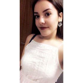Catarina Carneiro