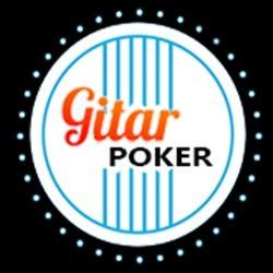 Gitar Poker