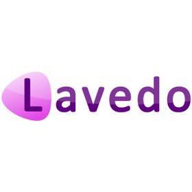 Lavedo