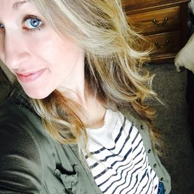 Kelsey Jonas
