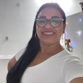 Mônica Soares Lima