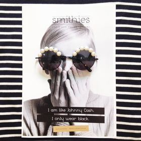 SMITHIES ////// craft & design factory //////