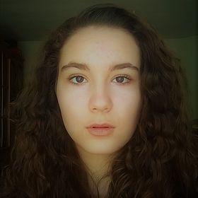 Kassandra Veress