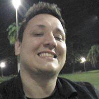 Jonathan Luzirao