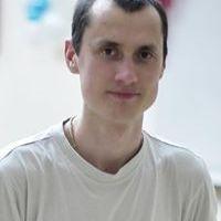 Sergey Bozhko