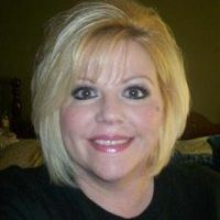 Sherry Zanter