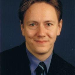 Stephan Jäckel