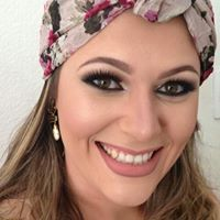 Kassia Heiderich