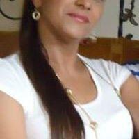 Belinda Correa