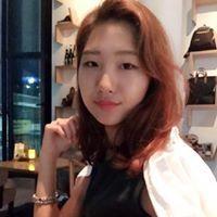 Jeongyoon Lee