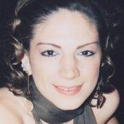 Georgia Kanellopoulou