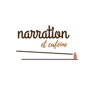narrationetcafeine.fr