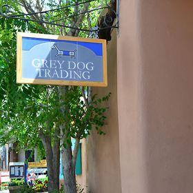 Grey Dog Trading