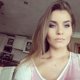 Michaela Benkovská