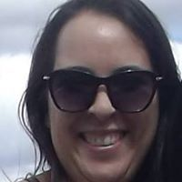 Wanessa Campos Silva