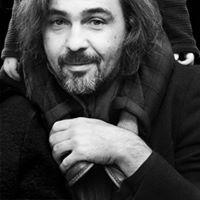 Vlad Glynin