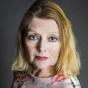 Anja Jansen