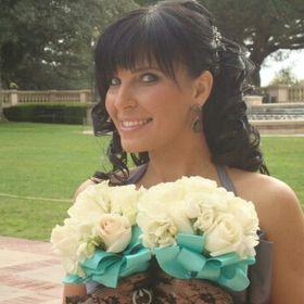 Samira Abdullayeva