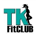 TKFitClub