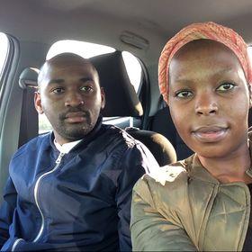 Siphiwe Mfundo Conco