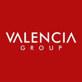 Valencia Group