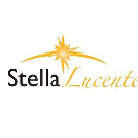 Stella Lucente Italian