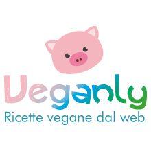 Veganly.it